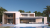 Haus / House / Casa - seasites 3