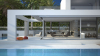 Haus / House / Casa - seasites 4