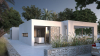 Haus / House / Casa - seasites 1