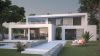 Haus / House / Casa - seasites 2